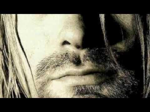 Nirvana-Breed With lyrics