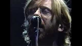 Phish - Sand 12/31/99 Big Cypress