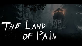 NoThx playing The Land of Pain EP01