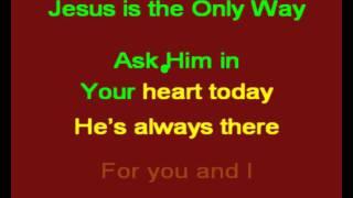 Hallelujah - Leonard Cohen - Christian Lyrics