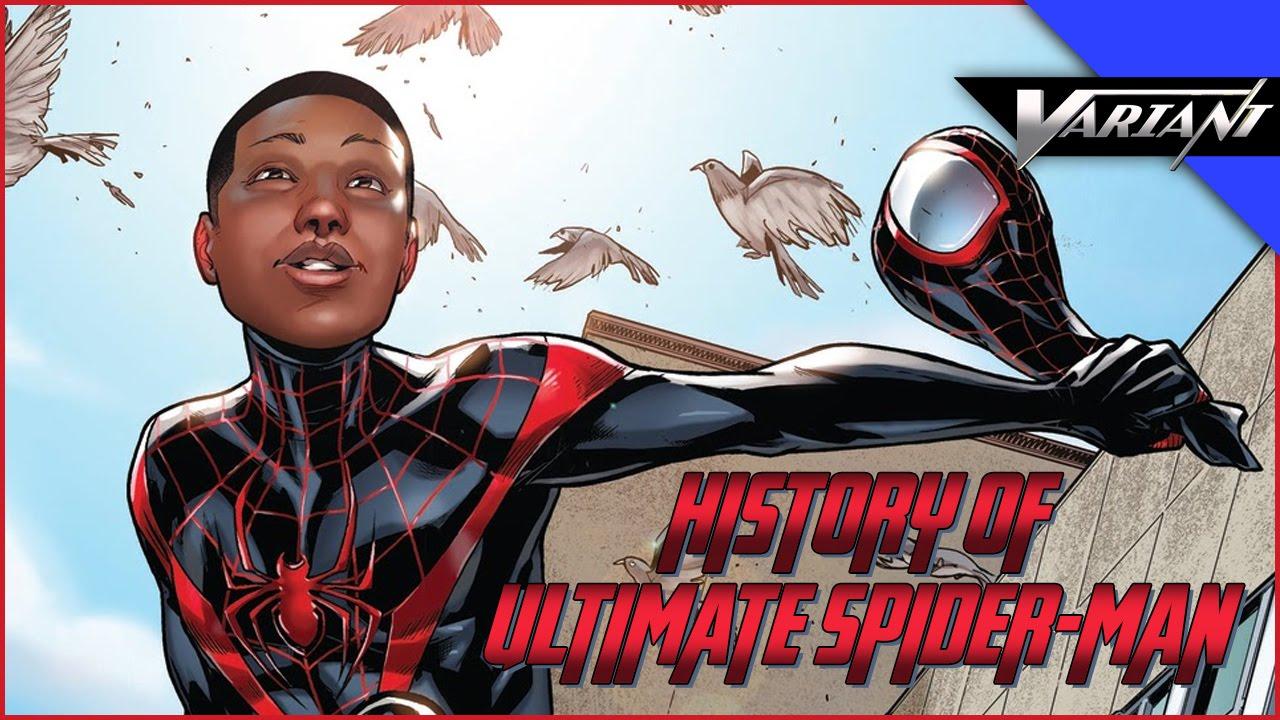 17 Badass Black Superheroes Everyone Should Know | HuffPost