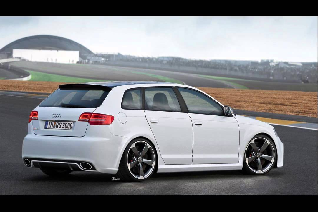 audi s3 sportback tuning youtube. Black Bedroom Furniture Sets. Home Design Ideas
