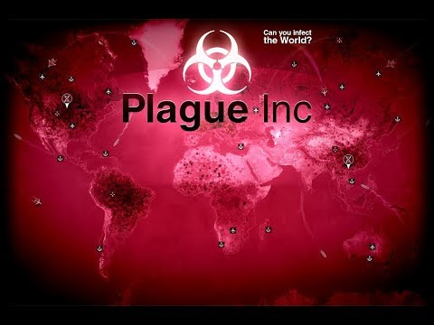 COMMENT CRACKER PLAGUE INC GRATUUITEMENT [DLC]