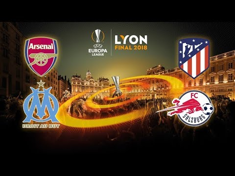 | UEFA Europa League | Round of 4 (Semifinale) | Rezultate |