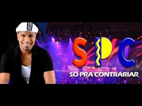 CD COMPLETO:  Alexandre Pires - Só pra contrariar #1