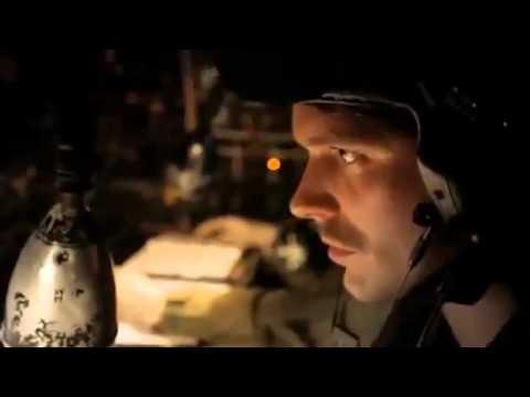 Falklands War  Last Raid of the Nuclear Vulcans   BBC Military & War Documentary 3