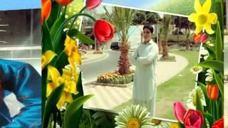 pashto song charta ye