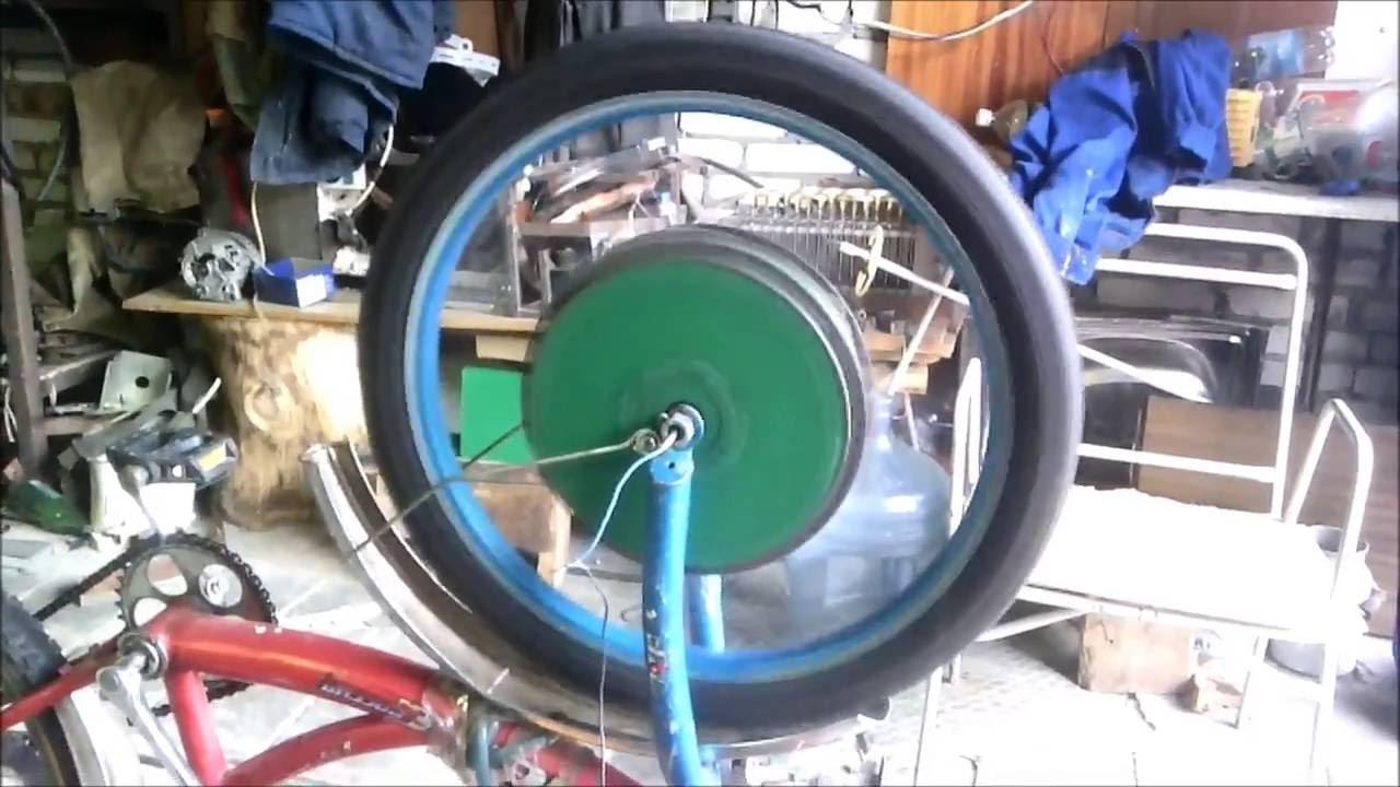 Шкондин двигатель своими руками 795