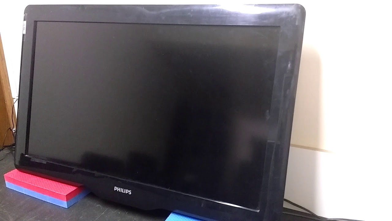 PHILIPS 32PFL3605D78 LCD TV WINDOWS 7 X64 TREIBER