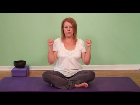 Exercises for Numbness in Fingers at Night : Yoga Exercises