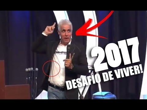 videos do pastor claudio duarte gratis