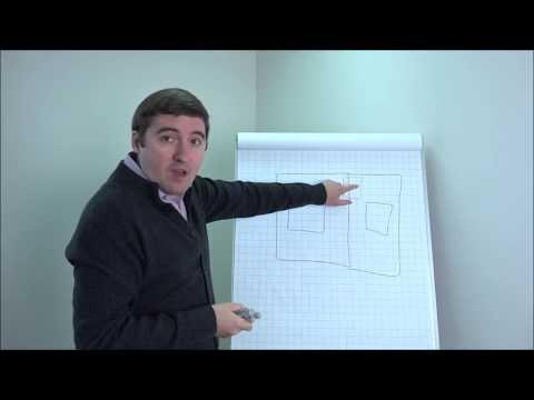 Перераспределение земельных участков. Что важно знать, какие есть подводные камни и ограничения.