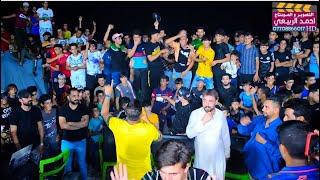 حفل زفاف سيد كامل الف مبروك المصور احمد الربيعي