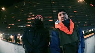 Ero - Nowy dobrobyt ft. Falcon1 (prod. Laska/Whitehouse)