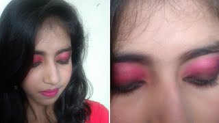 Complete makeup using 3 products || fashion n Beauty