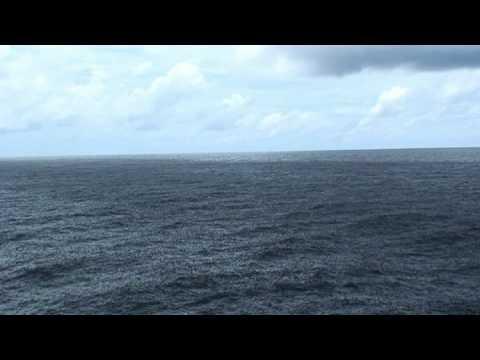 Narcondam Island.mpg