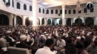 "KAJIAN  @IslamDiaries | ""Why Islam"" | DR. Bilal Philips & DR. Khalid Basalamah"