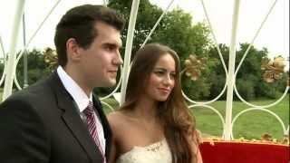 Регистрация браков в Коломенском