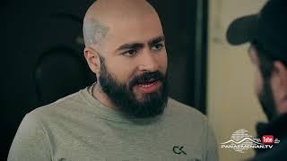 Patvic Aravel 2 / Патвиц Аравел 2 - Episode 43 / Серия 43