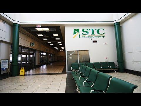 Regina woman files human rights complaint, alleges discrimination after STC closure