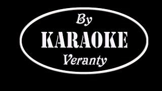 Nád a házam teteje (Magyar Karaoke)