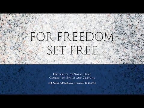 Freedom, Locke, and Liberalism