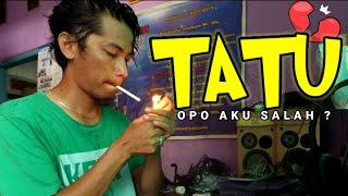 TATU DIDI KEMPOT PIANO COVER By Achmad nn