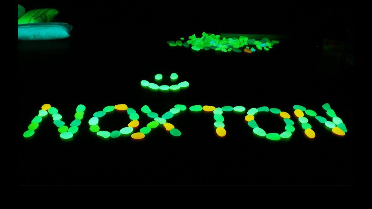Светящиеся краски!!! http://www.longlight.ru/ - YouTube