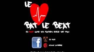 (Dj) Fleo - Avec la tête, avec le cœur (Remix) (Prod Dj Fleo)