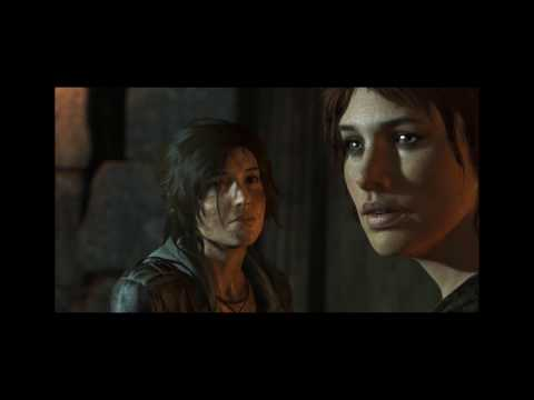 Rise of the Tomb Raider - PC GAMEPLAY - ULTRA / 60 FPS / ULTRAWIDE / 2K RES