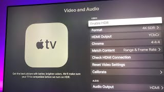 APPLE TV 4K Year In Review & Is This The Best Time to buy it