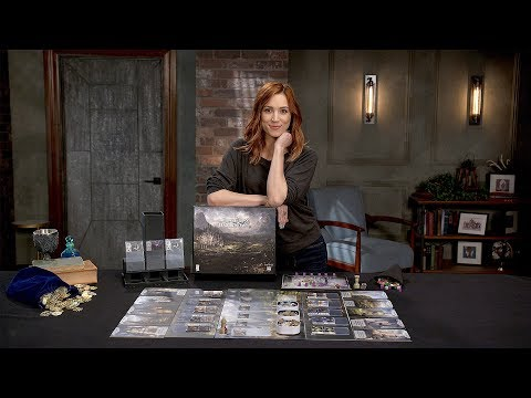 WATCH: How To Play – Edge Of Darkness