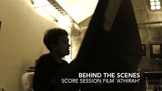 Download Mp3 Juang Manyala - Score Session Film Athirah  Emma'