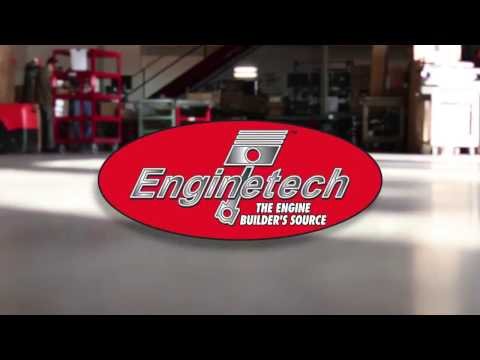 Enginetech Catalog