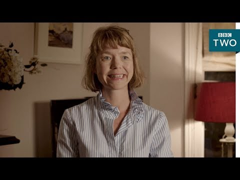 Sounds like you don't like her - Motherland: Episode 6 - BBC Two