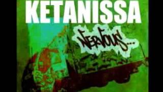 Dave Rosario-Ketanissa (Original Mix)
