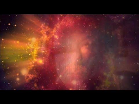 Sierra Swan- Soot and Stars (The Smashing Pumpkins) mp3
