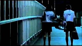 この都市伝説に逃げ場はない! テケテケ (2009) 監督: 白石晃士 出演...
