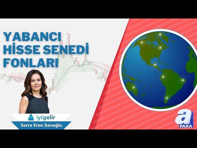 A Para TV Fon Dünyası Programı 4 Kasım 2020