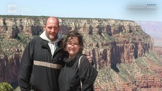 2017-12-14-15-22.Rich-liberal-sends-Trump-voter-to-Grand-Canyon-after-CNN-story