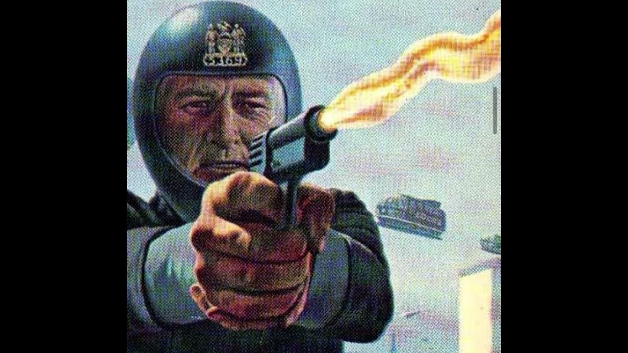 """Download Hoodrich Pablo Juan X Cash Out """"Shooters"""""""