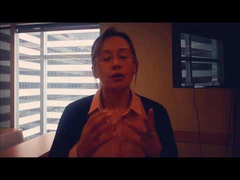 ¿Por qué estudiar Mercadeo en la Universidad Santo Tomás? de YouTube · Alta definición · Duración:  2 minutos 33 segundos  · 693 visualizaciones · cargado el 24.02.2015 · cargado por Alejandra Pineda