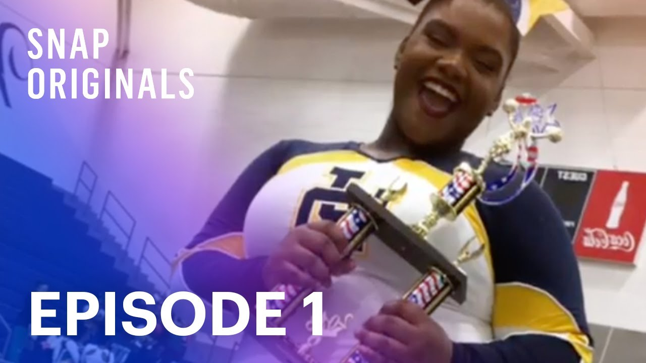 The Honeybeez of ASU | Episode 1 | Snap Originals