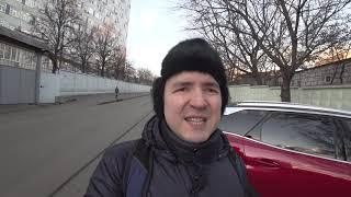Инфобизнес в России деградирует! | Евгений Гришечкин