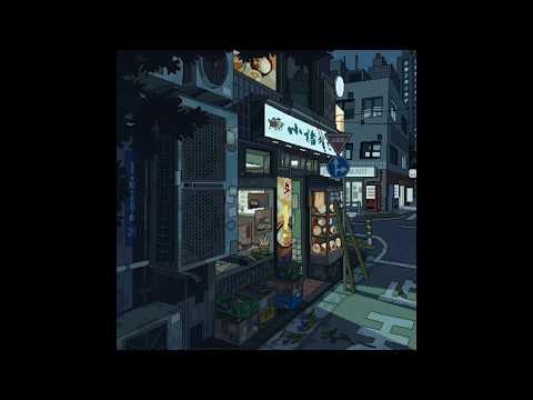 Bamf - Tokyo Nights