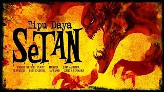 Download lagu FTV Kuasa Ilahi - | Tipu Daya Setan