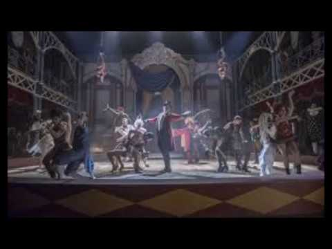 This is me - Keala Settle (The Greatest Showman)  ( traduction française )