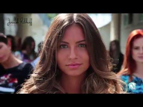 MISS ITALIA 2016 - Gli Sponsor