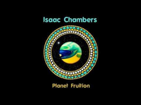 Isaac Chambers - Communicate Feat. Bluey Moon(Original)