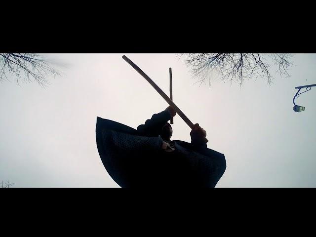 How To Carenza | Filipino Martial Arts